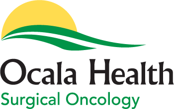 Ocala Health Surgical Oncology